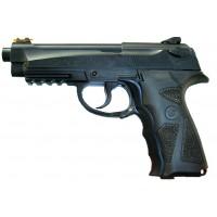 Пистолет пневматический BORNER Sport 306M..