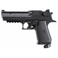 Пистолет пневматический Baby Desert Eagle..