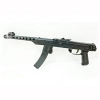 Оружие списанное, охолощенное PPs43-PL-O (ППС-43)..
