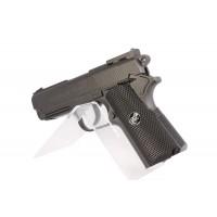 Пистолет пневматический BORNER 321 Win Gun, калибр 4,5 мм..