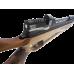 Винтовка пневматическая Jaeger/Егерь 5,5 SP / 6,35 SP В5/С5 (Карабин)