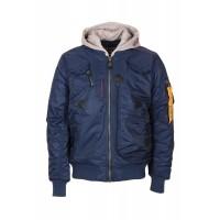 Куртка Remington Bomber Jacket, зимняя..