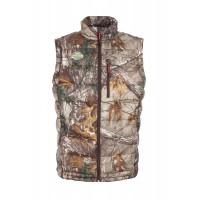 Жилет Remington Vest Classic Camo..