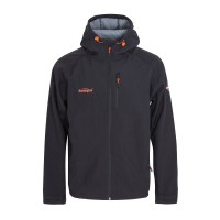 Джемпер Remington Black Moose Hunter Jacket..