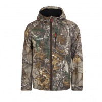 Джемпер Remington Camo Moose Hunter Jacket..