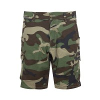 Шорты Remington Classic Summer Camo Shorts..
