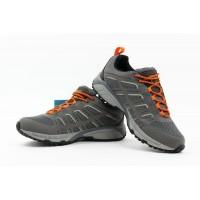 Ботинки Remington Speedcross Light Hiking..