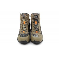 Ботинки Remington Survivor Hunting boots Veil 200g 3M Thinsulate..