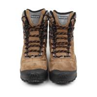 Ботинки Remington Thermator EVO Brown Men..