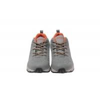 Ботинки Remington Tracer Light Hiking Shoes..