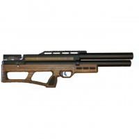 Пневматическая винтовка PCP RAR VL-12 GeBon, кал.: 5,5мм, 6,35мм