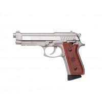 пистолет пневматический Swiss Arms SA92 к.4,5 мм..