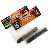 Магазин Stalker для пневматических пистолетов модели S92PL/ME..