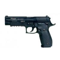 пистолет пневматический Sig Sauer P226 X-Five, к.4,5 мм..