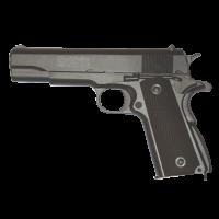 Пистолет пневматический Swiss Arms P1911/Tanfoglio P1911, 4,5мм..