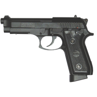пистолет пневматический Cybergun GSG-92 (Beretta 92), к.4,5 мм..