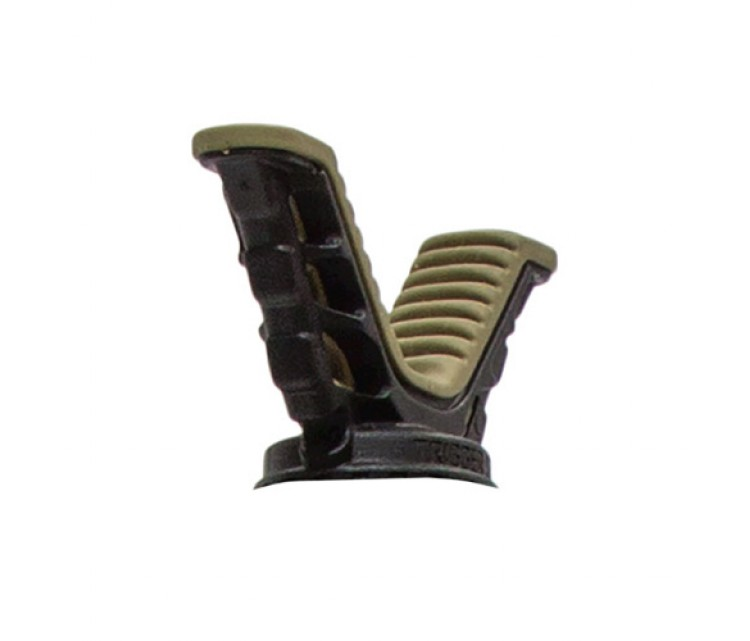 Адаптер - держатель Primos на моно/би/трипод Trigger Stick™ Gen3
