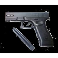 Магазин Stalker для пневматических пистолетов модели S17..