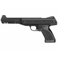 Пистолет пневматический GAMO P-900..