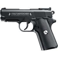 Пистолет пневматический Colt Defender..