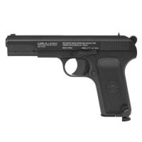 Пистолет пневматический Crosman C-TT..