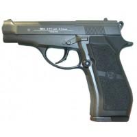 Пистолет пневматический BORNER M84..