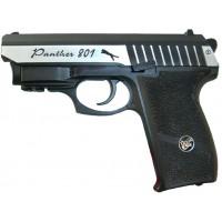 Пистолет пневматический BORNER Panther 801..