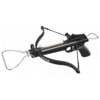 Арбалет-пистолет МК-80 A1..