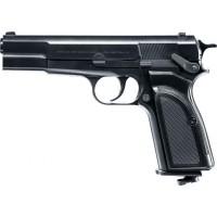 Пистолет пневматический Browning High Power Mark III..