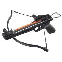 Арбалет-пистолет MK-50 A1/5PL..