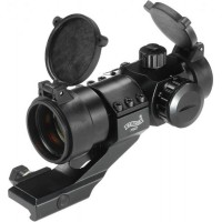 Прицел коллиматорный Walther Point Sight PS22..