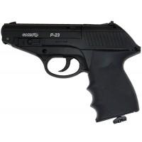 Пистолет пневматический GAMO P-23..