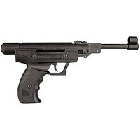 Пистолет пневматический BLOW H-01..