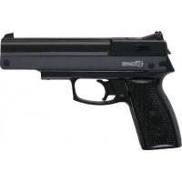 Пистолет пневматический GAMO AF-10..