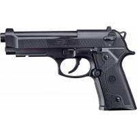 Пистолет пневматический Beretta Elite II..
