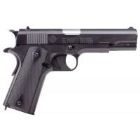 Пистолет пневматический Crosman 1911BBb..