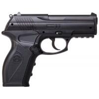 Пистолет пневматический Crosman C11..