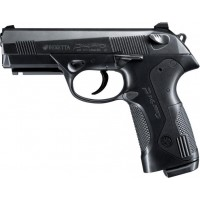 Пистолет пневматический Beretta Px4 Storm..