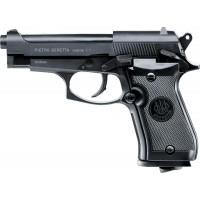 Пистолет пневматический Beretta M84 FS..