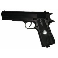 Пистолет пневматический BORNER CLT125..