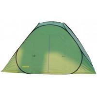 Палатка туристическая Remington 3-местная (200*200*115) 11204..