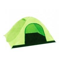 Палатка туристическая Remington 3-местная (230*180*115) JAS11202 II..