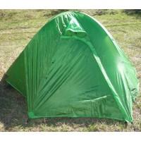 Палатка туристическая Remington 2-местная (205*105*110) JAS11203..
