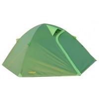 Палатка туристическая Remington 2-местная 210*(80+140+80)*110 JAS11403..