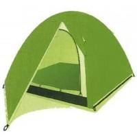 Палатка туристическая Remington 2-местная (210+50)*150*110 JAS11407 I..