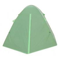 Палатка туристическая Remington 3-местная (210+50)*180*120 JAS11407 II..
