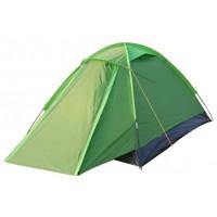 Палатка туристическая Remington 2-местная (210+60+50)*150*110 JAS11410 I..