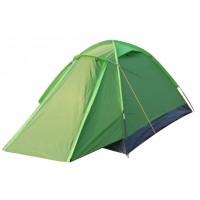 Палатка туристическая Remington 3-местная (210+70+50)*180*120 JAS11410 II..