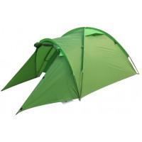 Палатка туристическая Remington 3-местная (210+110)*180*130  JAS11412 I..