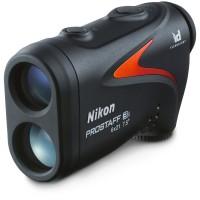 Лазерный дальномер Nikon Prostaff 3i..